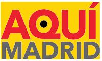 Aquí Madrid