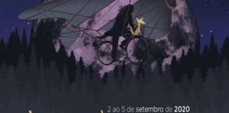 Cans festival 2020 cartel