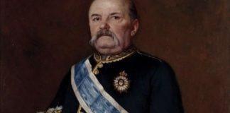Manuel Becerra