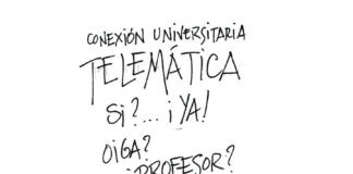 Universidad telemática dos
