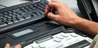 Tecnologías para la discapacidad
