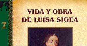 Ledoria Luisa Sigea cubierta