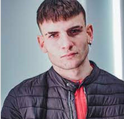 Isaac rapero Asperger asesinado Madrid